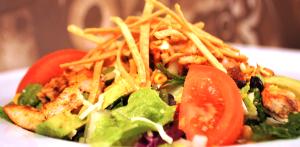 Azteca_Salad