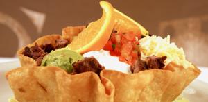 Grande_Taco_Salad