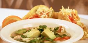 Tacos_y_Caldo